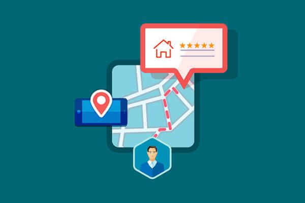 7 Simple Ways to Rank Locally on Google